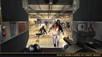 Gun Club Armory APK MOD imagen 4