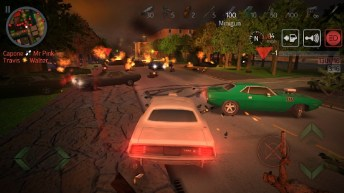 Payback 2 - The Battle Sandbox APK MOD imagen 1