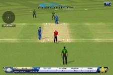 Real Cricket 18 APK MOD imagen 2