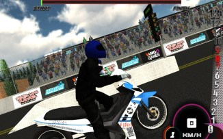 SouzaSim - Drag Race APK MOD imagen 4