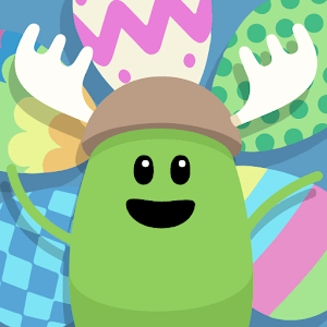 Dumb Ways to Die Original APK MOD