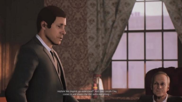 Rescatar A Alvarez Y Matar A Tommy Marcano Mafia 3 Parte 26 Mundoplayers