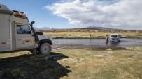 Ajudando outras pessoas, Bolívia