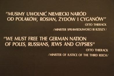 Frases de alemães do terceiro Reich