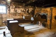 Crematórios