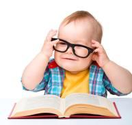 ¿Cómo podemos motivar a nuestros niños para que lean?