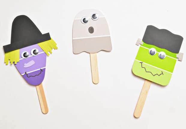Marionetas-infantiles-para-Halloween