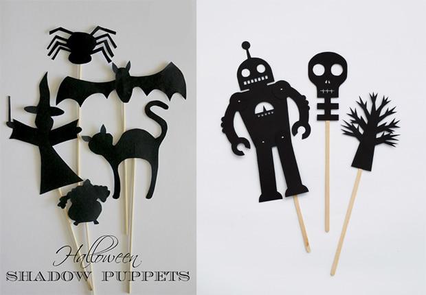 Sombras-chinas-de-Halloween