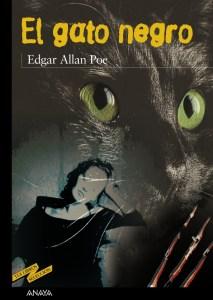 Entre los mejores libros de terror