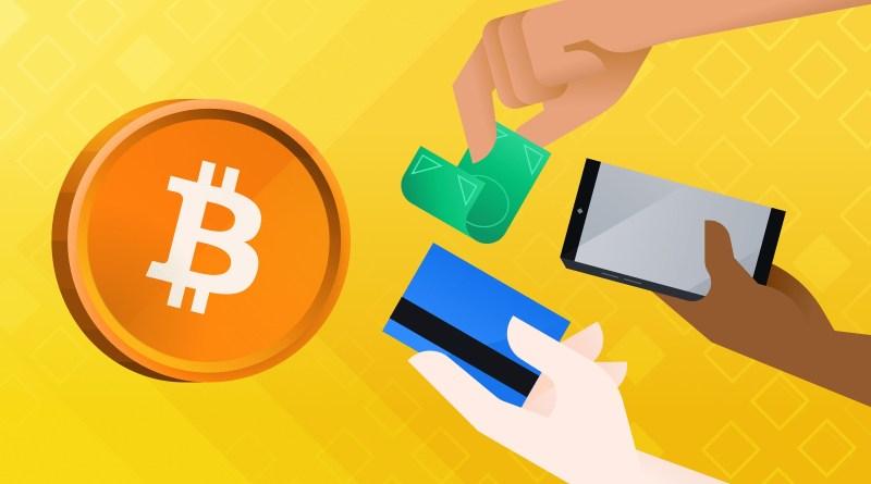 Mejores exchanges para comprar criptomonedas