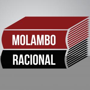 Combatendo o fundamentalismo Flamengo