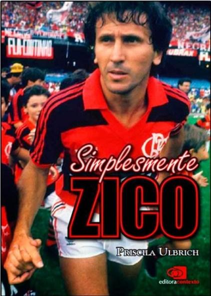 5f4a3-capa_livro_simplesmente_zico