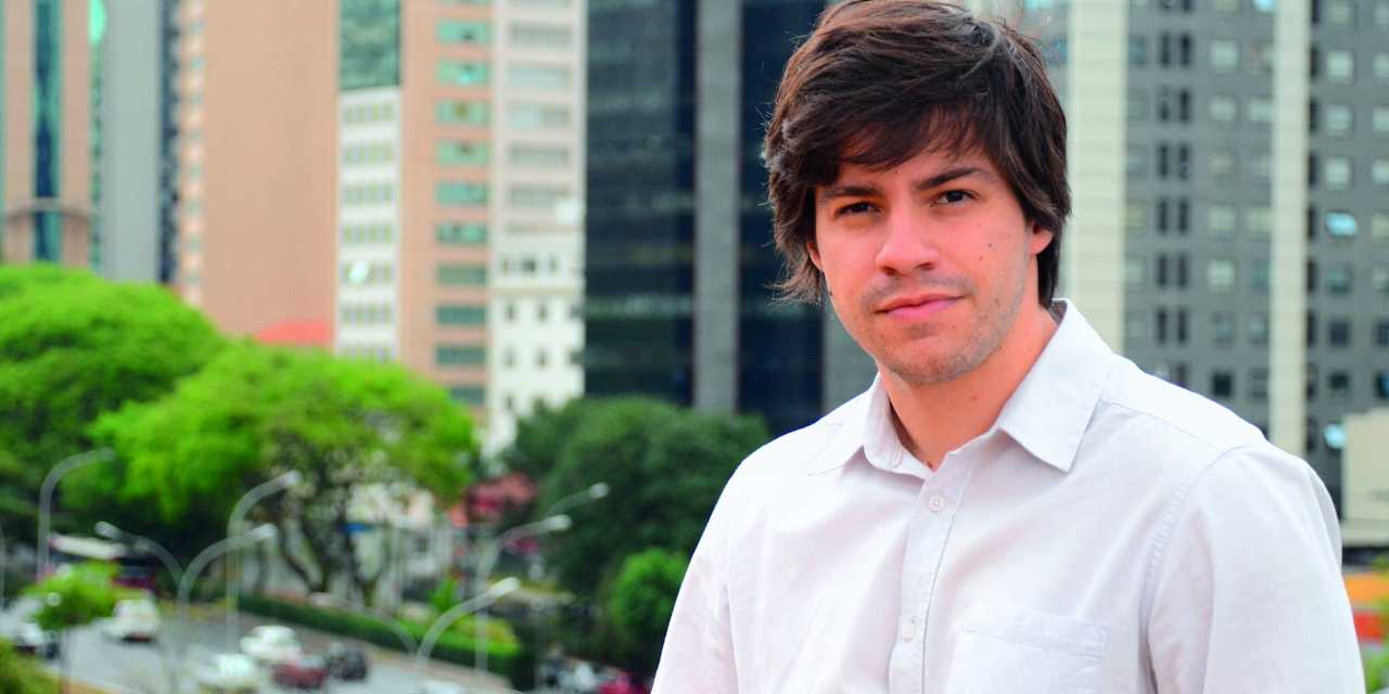 A Voz do Bom Senso F.C. – Entrevistamos Ricardo Borges Martins