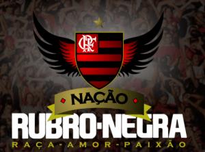 Torcidas Organizadas e empresas já estão se associando ao Sócio Torcedor Corporativo do Flamengo