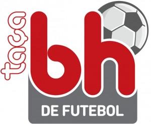 logo_taca_bh_sub17