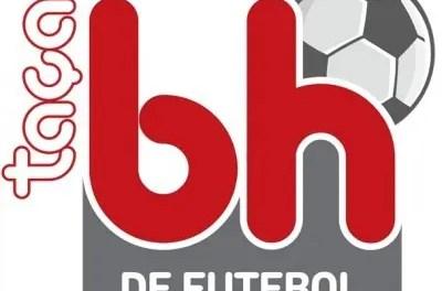 """Flamengo vai disputar Taça BH mesmo """"proibido"""" pela FERJ"""