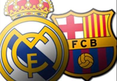 Ministério Público cita espanholização e concorrência artificial. 4 milhões de torcedores não explica nada? | Foto Reprodução
