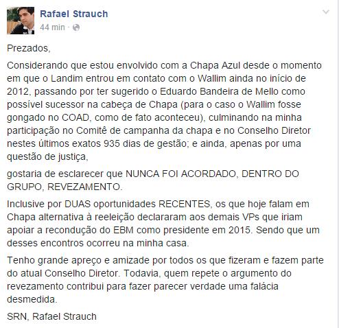 DeclaracaoStrauch