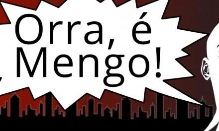 Gilberto Cardoso ainda morre!