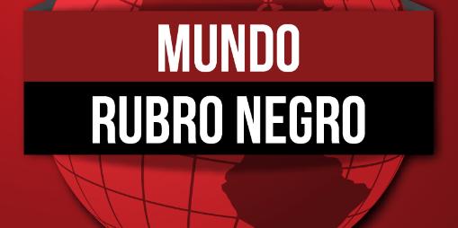 Nota de Repúdio contra o racismo e apoio a Cristóvão Borges