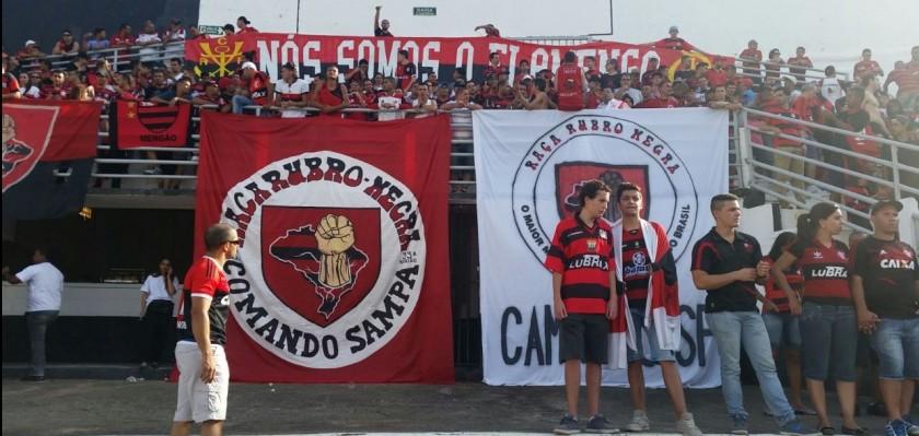 Blogueiros da Nação em Campinas: Urubu que dorme, a Macaca leva….