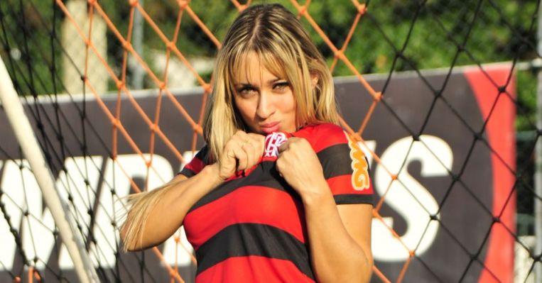 gatas-brasileiro-amor-time_f_005