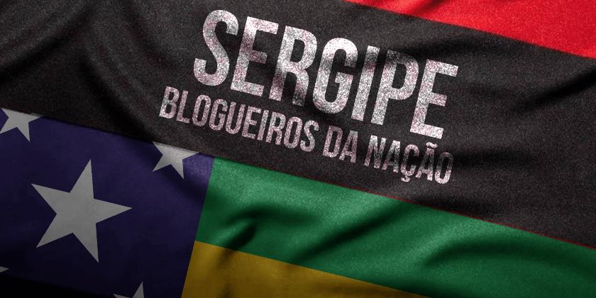 Até logo, Aracaju! Vou ali na Arena Pernambuco me encontrar com a Nação