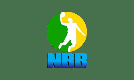Flamengo enfrenta o Bauru na estreia do NBB 8