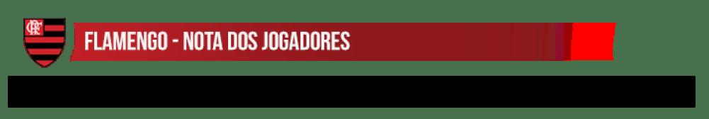 QUEBRA_PAG