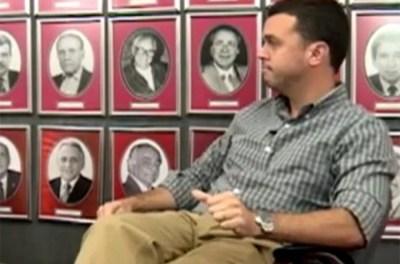MRN nas Eleições | Entrevistamos Rodrigo Tostes