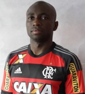 Já Armero, que teve algunas lesões por aqui, seria dispensado. (Foto: Flamengo)