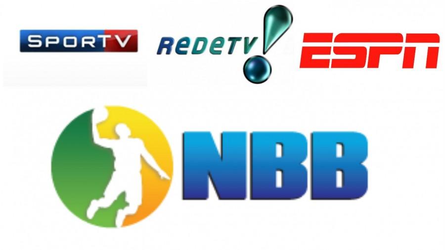 Final Nba 2015 Tv Brasil   Basketball Scores