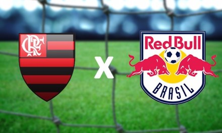 Flamengo sofre, mas estreia com vitória na Copinha
