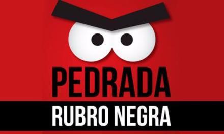 Atlético-PR 2 x 1 Flamengo – O delay