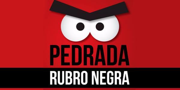 Relato e considerações sobre a reunião que aprovou o novo contrato com a Globo