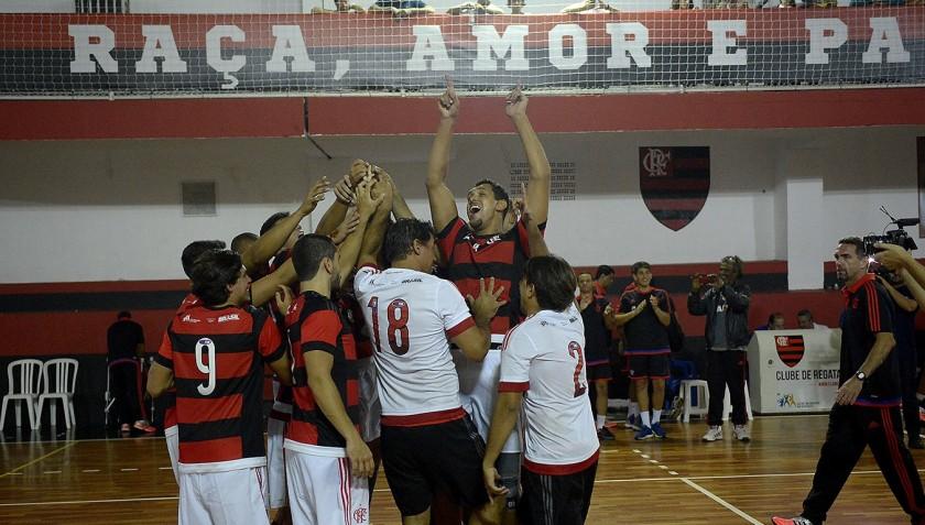 SuperligaB_Flamengo x Botafogo_20-01-16_1194