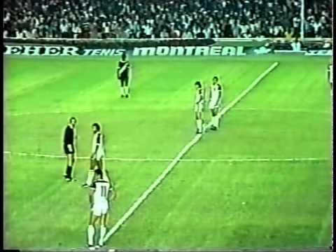 Se perdesse para o Vasco, Americano poderia ser campeão. Foto: Reprodução Youtube