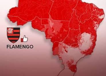 O Carioca 2016 já era. Vamos brigar pelo de 2017.