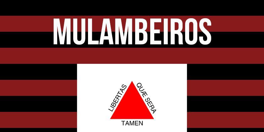 Mulambeiros01