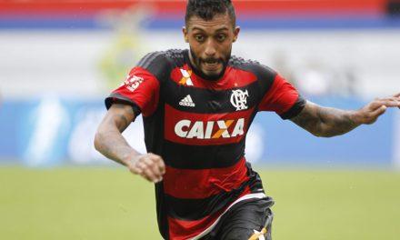 Atuações: César Martins sai torto do jogo e Wallace faz contra; Mancuello apagado