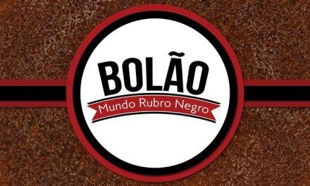 Bolão MRN 2016 – Apostas