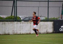Patrick Foto: Anfrey Menezes
