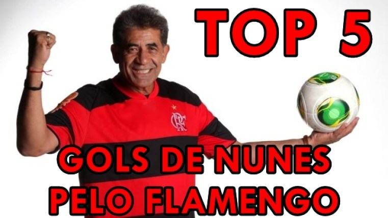 Top_5_nunes