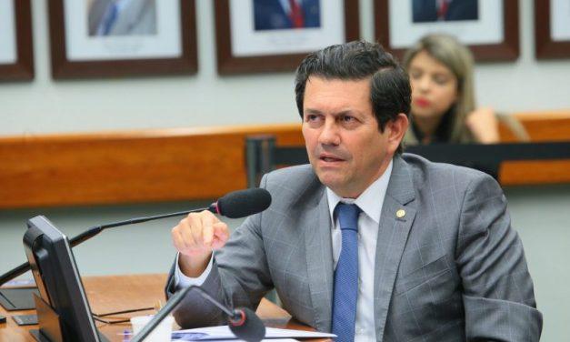 [ Série Política Política Rubro-Negra #2 ] Deputado Otavio Leite fala sobre Profut, Maracanã e Flamengo