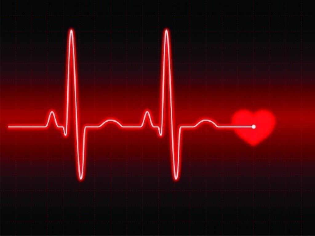saiba-como-e-feito-um-eletrocardiograma1