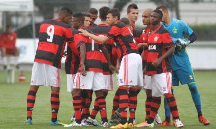 Brasileirão Sub-20 2016 – Números da campanha