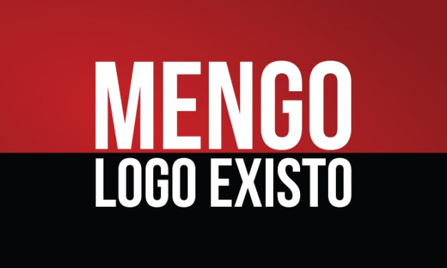 Palmeiras 1×2 Flamengo – A mais bela lembrança guardada em meio ao terror