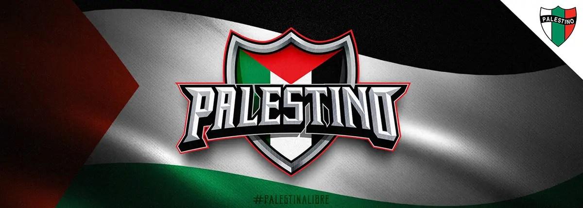 Da Palestina para o Chile: conheça o CD Palestino