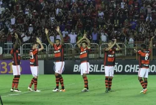 Ingressos – Fluminense x Flamengo