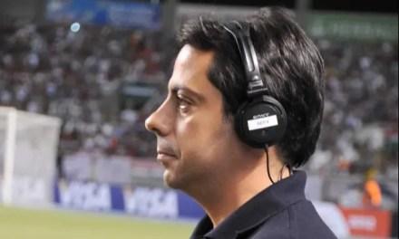 Flamengo confirma homenagem ao rubro-negro Victorino Chermont